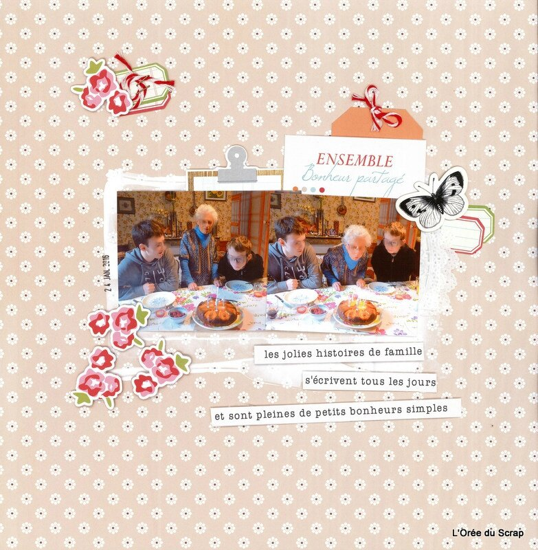 ensemble scrap blogorel loreeduscrap
