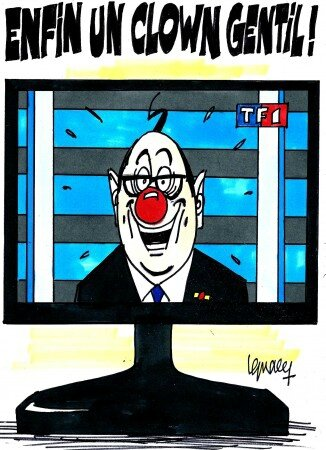 ignace_hollande_face_aux_francais-mpi-e1415369062236