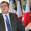 Michel Guiniot