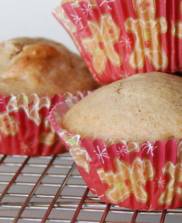 MUFFINS_PAIN_D__PICES_3