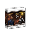 Fleet commander - revue de l'extension avatar