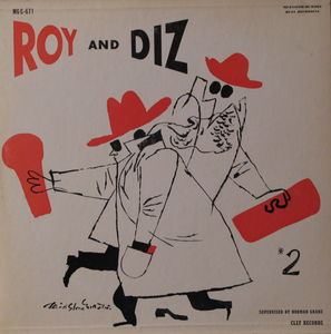 Roy_Eldridge_Dizzy_Gillespie___1954___Roy_and_Diz__Clef_