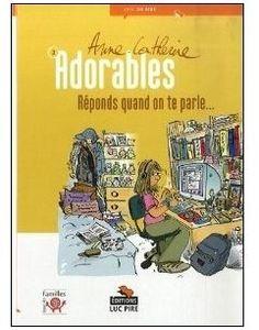 adorables_2