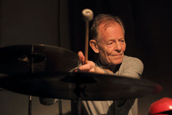 Tony_Marsh___cafe_oto_mars_12