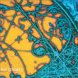 The_Strokes___Is_This_It