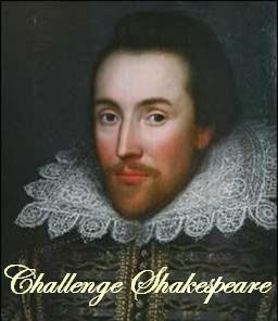 S_challenge