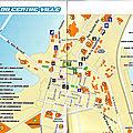 Plans de Djibouti