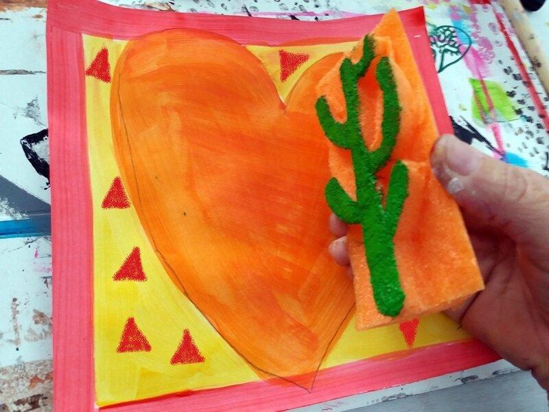 278_Espace-Autour du monde_Mon coeur part en voyage Mexique Inde (11b)