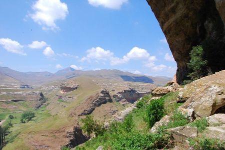 Afrique du Sud (886)