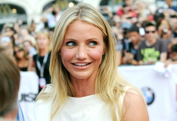 Cameron+Diaz+Knight+Day+Munich+Premiere+hP7xbM7K2Kcl