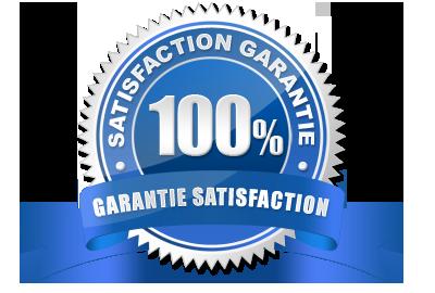 satisfaction chez sidi