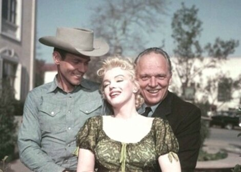 bs-sc07-on_set-with_don_murray-014-1