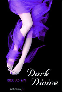 Dark_Divine