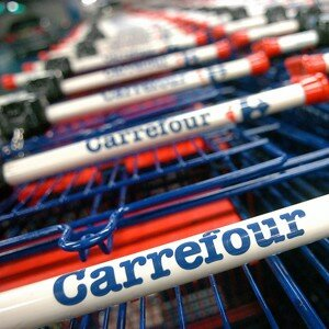 carrefour_caddy_1_