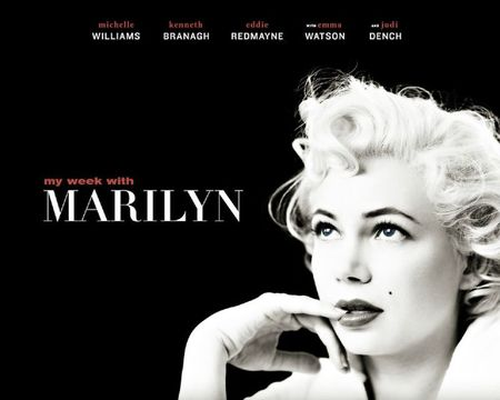 my-week-with-marilyn-wallpaper-02
