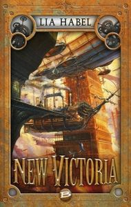 new victoria 2