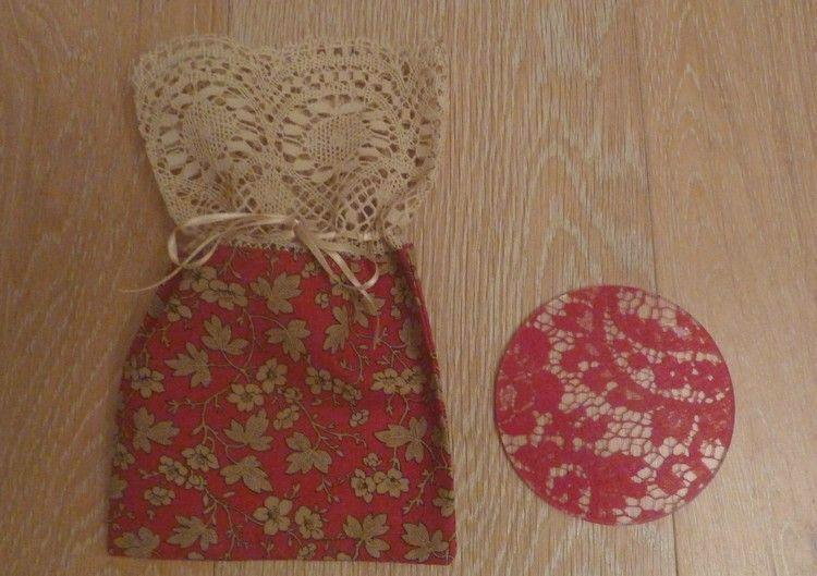 Cadeaux AEF 2012, pour Anne (Tempus Fugit)