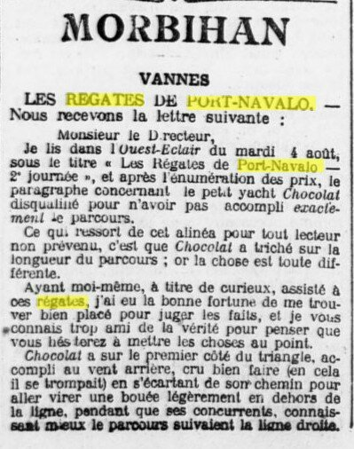 ouest a1908 08 09 (1)