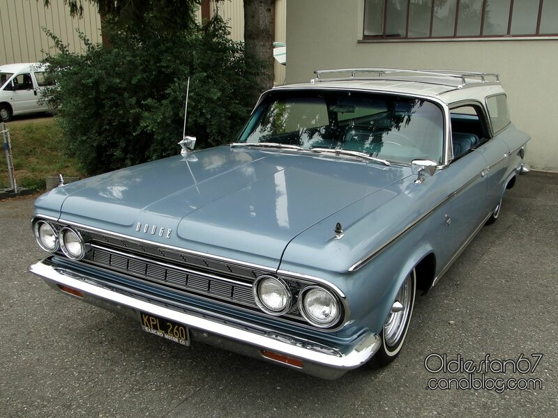 dodge-custom-880-wagon-1964-01