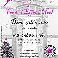 06*** Marché de Noël 2010