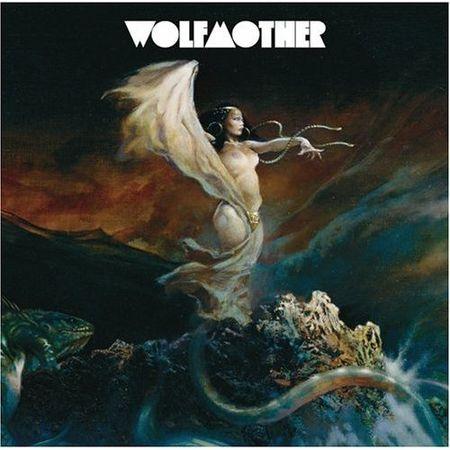 wolfmother_album_art