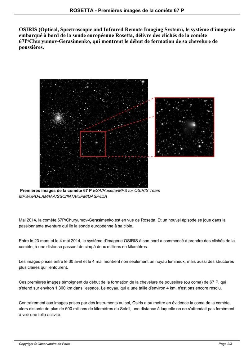 ROSETTA-Premires-images-de-la_a2957_02