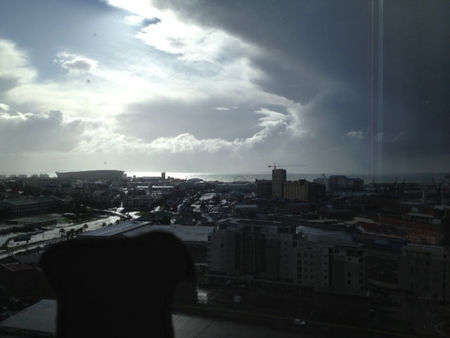 Cape_town_Afrique_du_sud