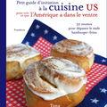 Cuisine US