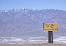 dante_s_view