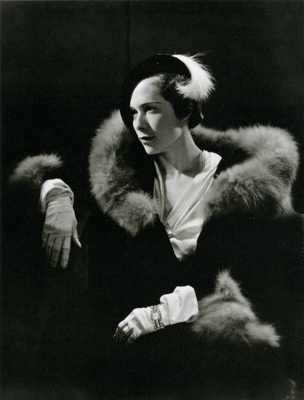 George_Hoyningen-Huene_1932