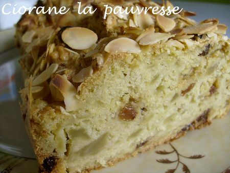 gateau_de_betterave