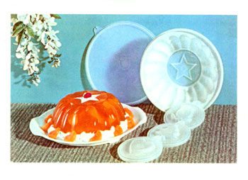 BE_09_Dessert_a_la_gelatine_d_orange_Affiches