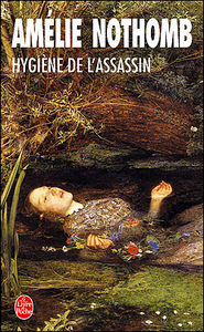Nothomb___hygi_ne_de_l_assassin