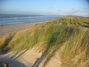 dunes_le_touquet_paris_plage_france_1372796894_950147