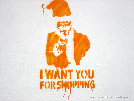 i_want_you_for_shopping