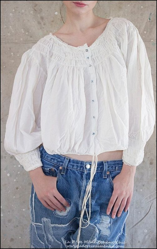 Eniss-Blouse-Top 289-Pur-white.01.jpg