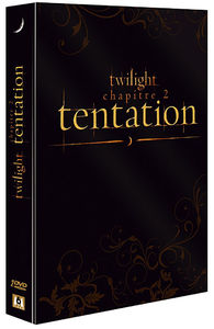 twillight_2_en_dvd_collector