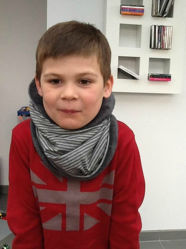 snood ethan allennes