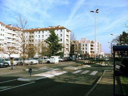 square_Palermes__2_