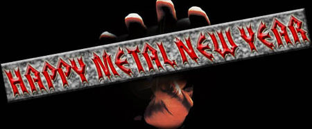 happy20metal20new20year