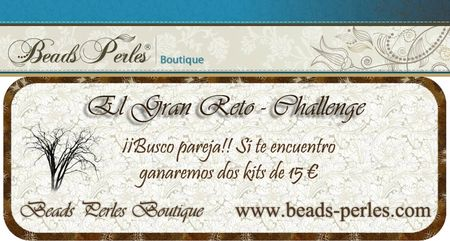 Gana un kit de 15 euros de Beads Perles Boutique 097