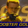 Booster gold le trailer