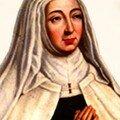 Bienheureuse Marie de l'Incarnation