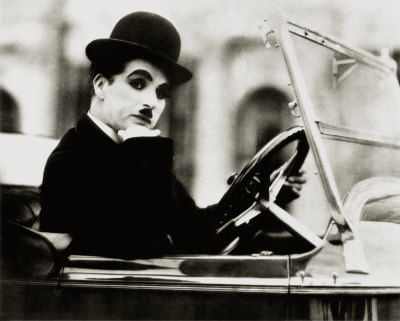 Charlie_Chaplin_Photos__45_