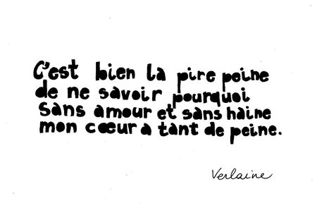 CELINEVERLAINE_copie