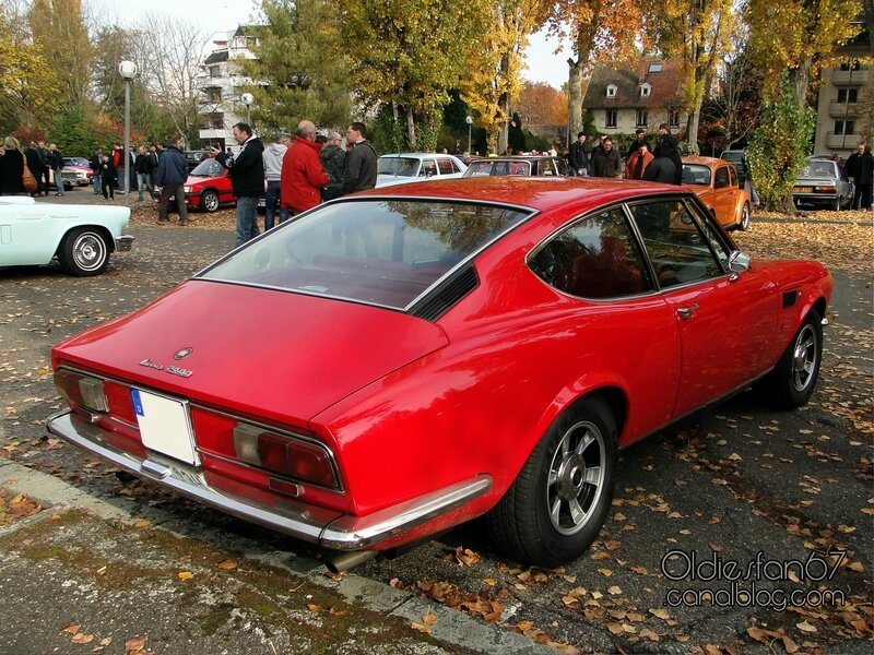 fiat-dino-2400-coupe-1969-1972-2