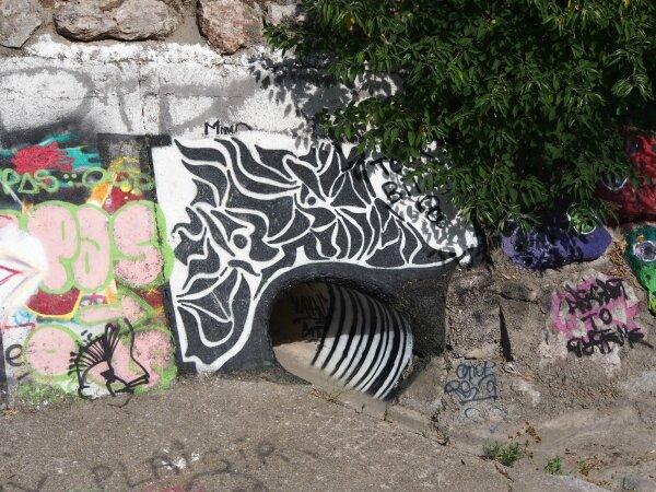 cdv_20140824_02_streetart