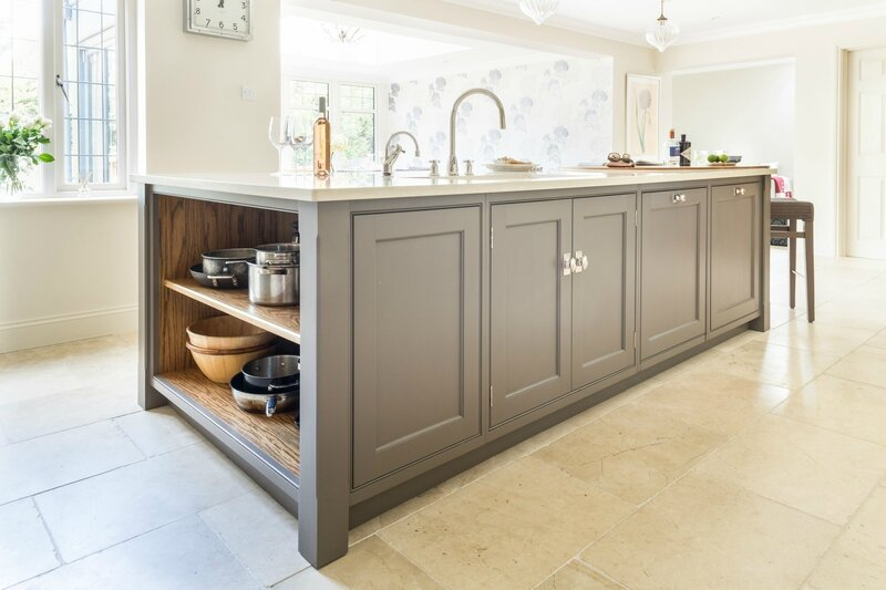 Classic-Bespoke-Kitchen-London-Humphrey-Munson-7