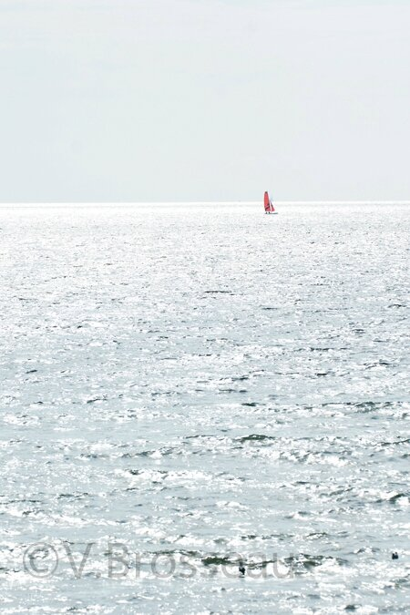 plage-bretagne14-8