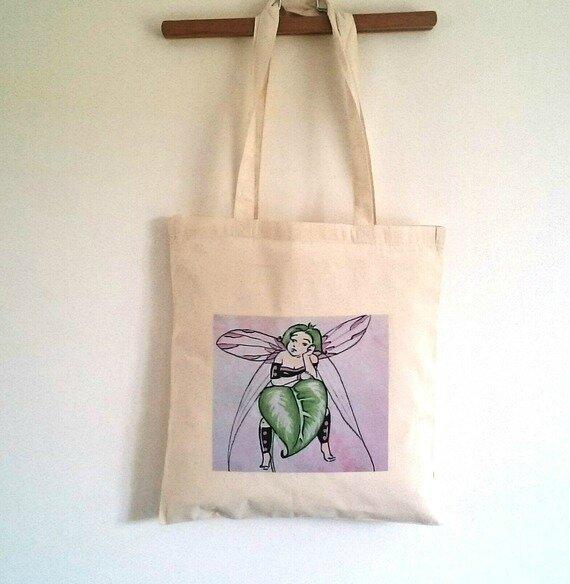 sacs-bandouliere-nouveau-tote-bag-sac-en-coton-la-16412831-20151104-143516a1ad-2c2f0_570x0